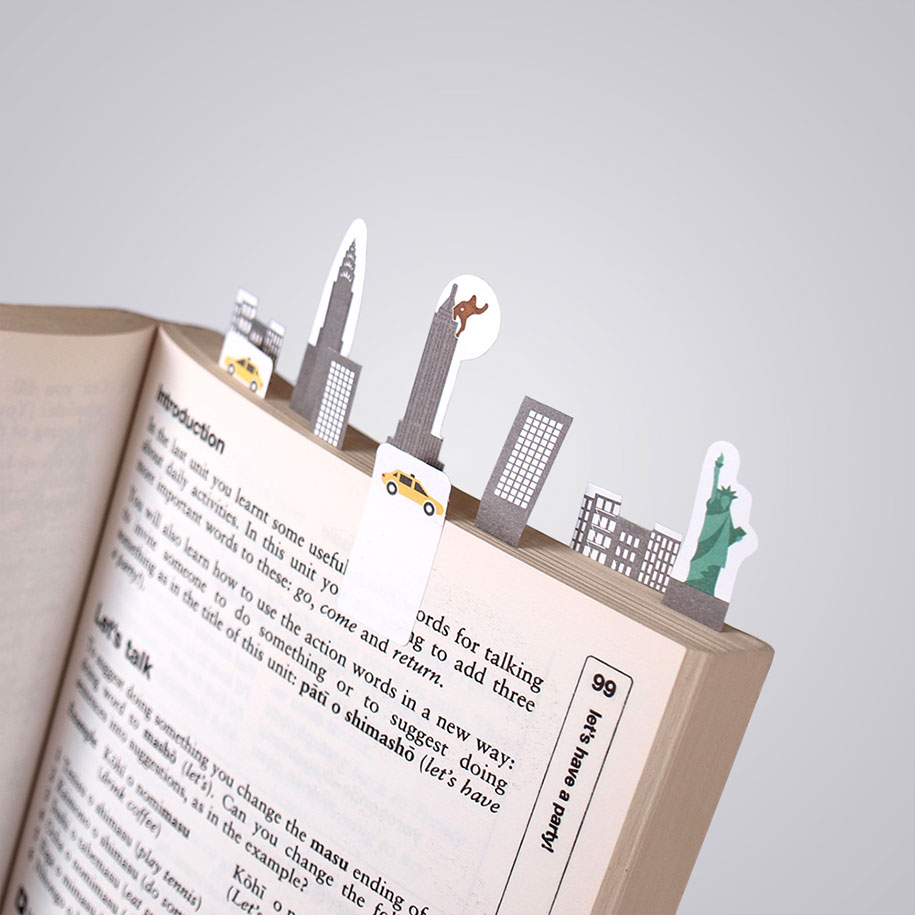 cute-funny-book-sticky-page-markers-duncan-shotton-14