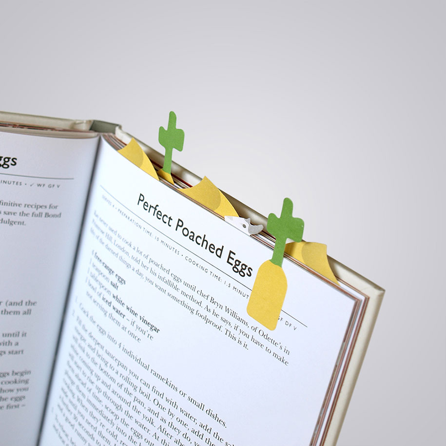 cute-funny-book-sticky-page-markers-duncan-shotton-16