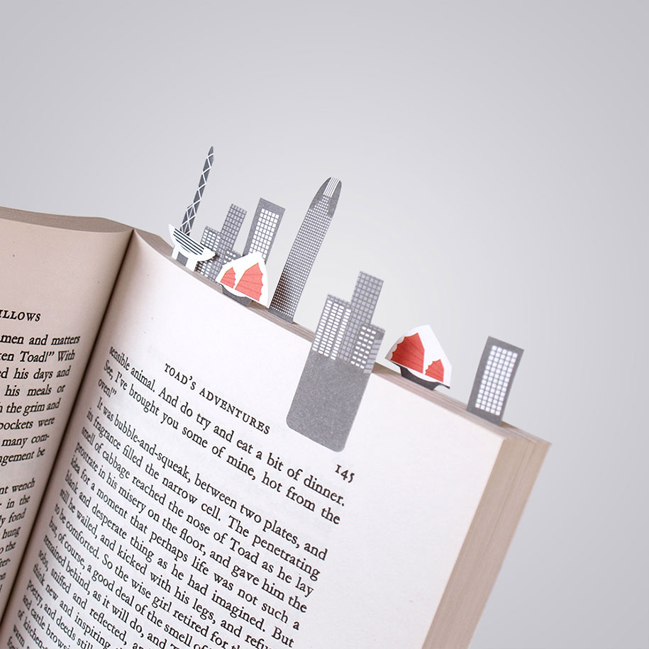 cute-funny-book-sticky-page-markers-duncan-shotton-18