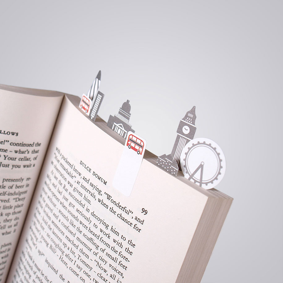 cute-funny-book-sticky-page-markers-duncan-shotton-20