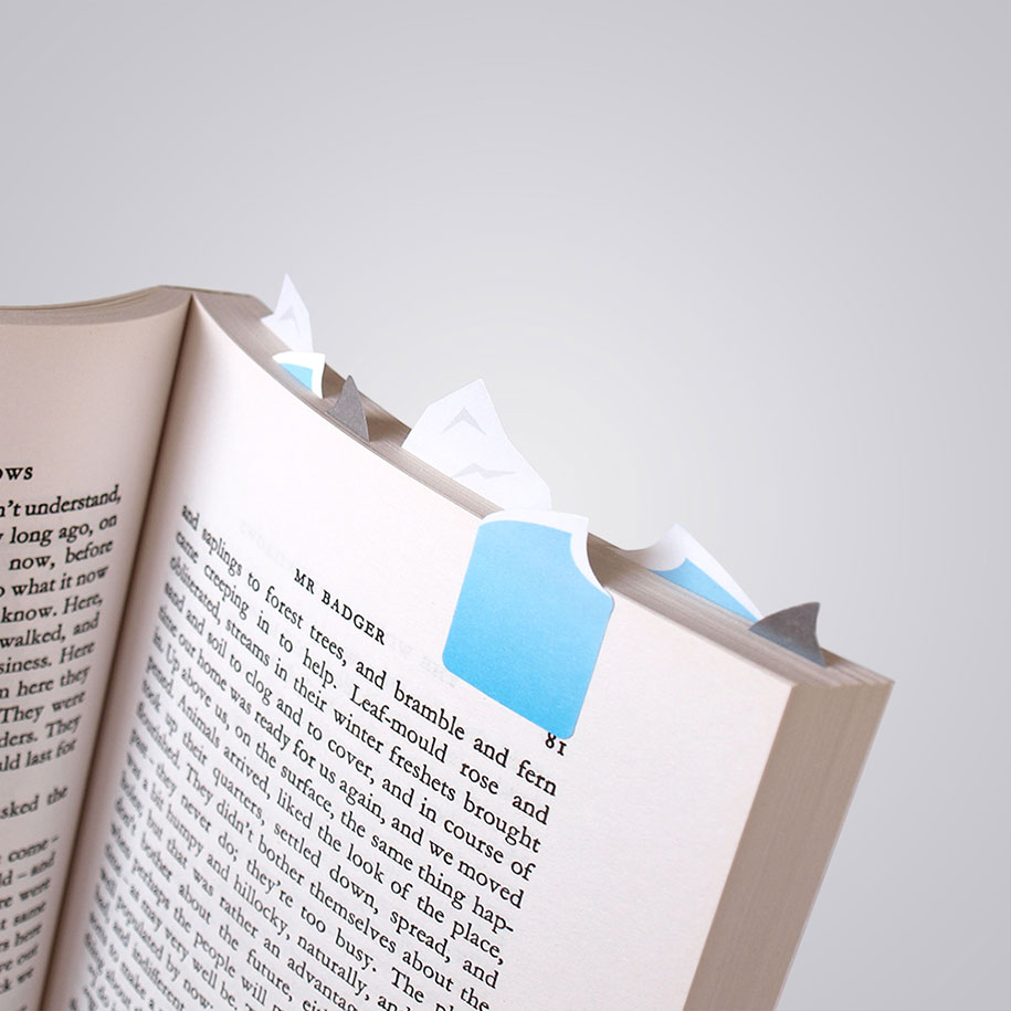 cute-funny-book-sticky-page-markers-duncan-shotton-22