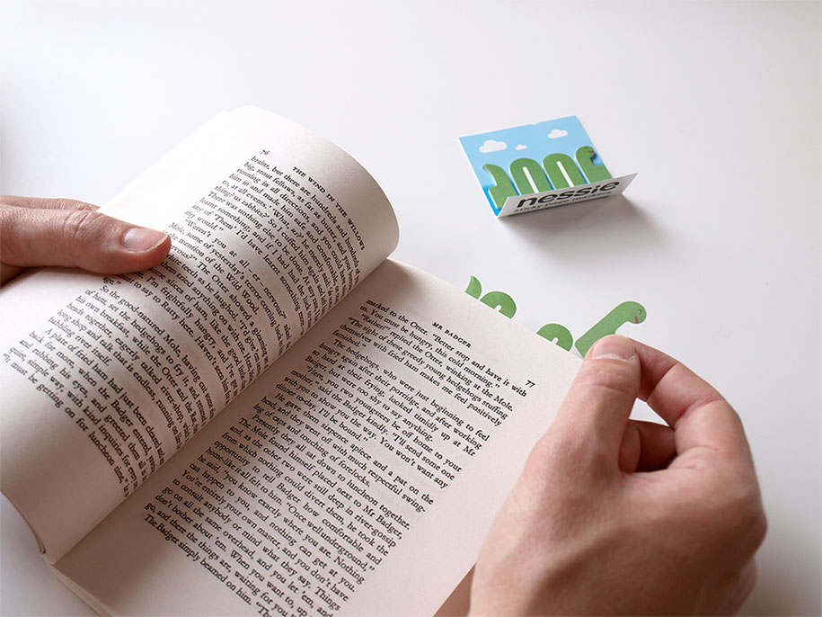 cute-funny-book-sticky-page-markers-duncan-shotton-25