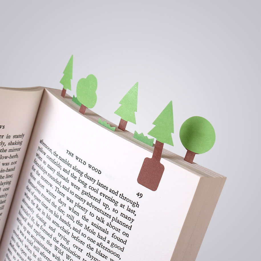 cute-funny-book-sticky-page-markers-duncan-shotton-27