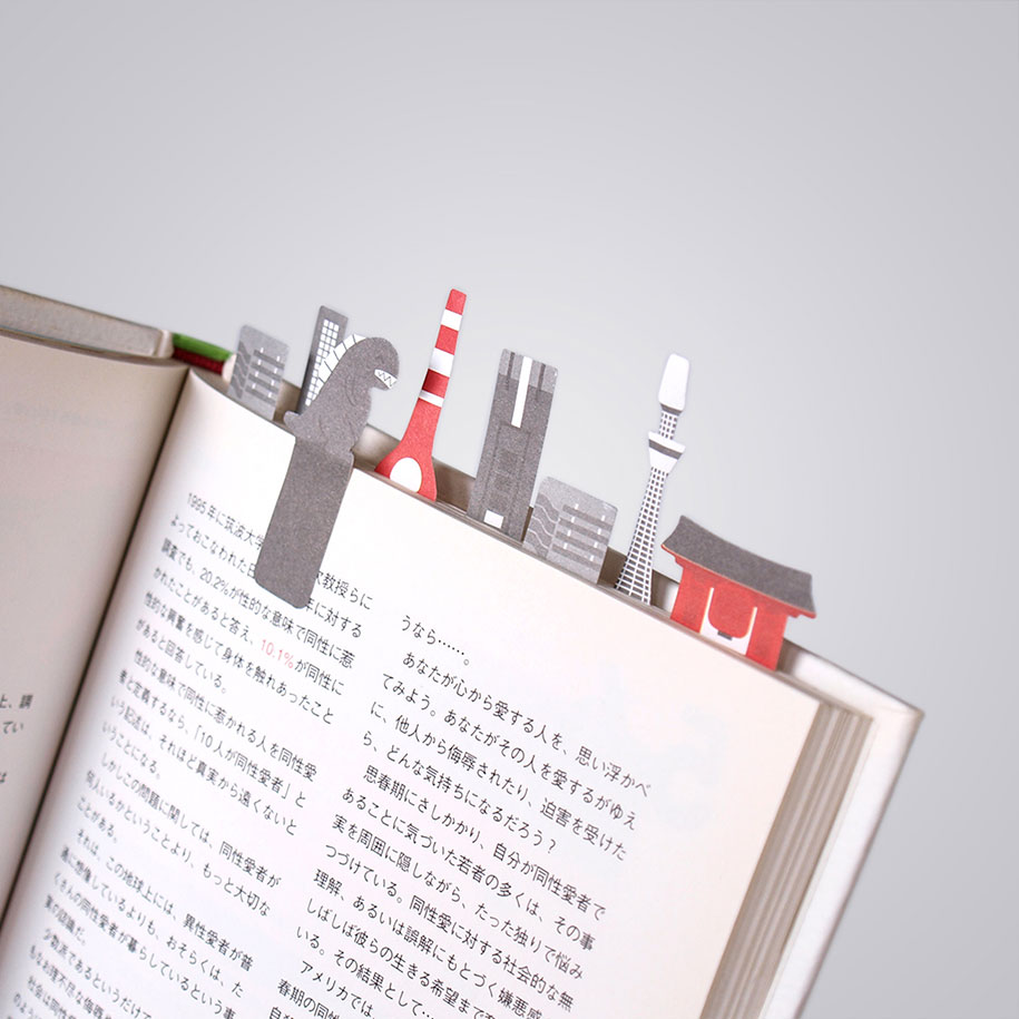 cute-funny-book-sticky-page-markers-duncan-shotton-29