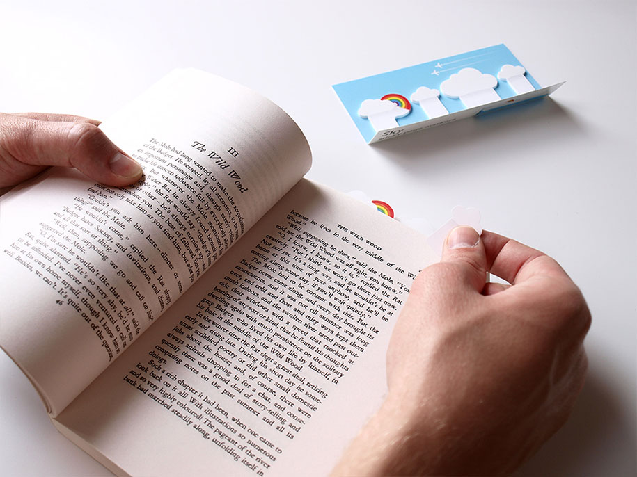 cute-funny-book-sticky-page-markers-duncan-shotton-5