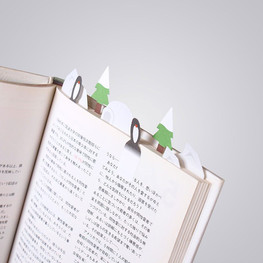 cute-funny-book-sticky-page-markers-duncan-shotton-8
