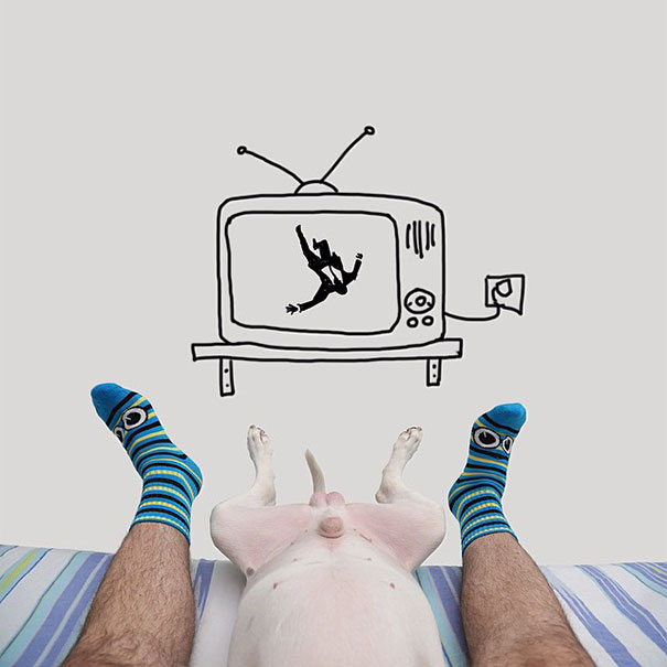 dog-interactive-illustrations-jimmy-choo-rafael-mantesso-20