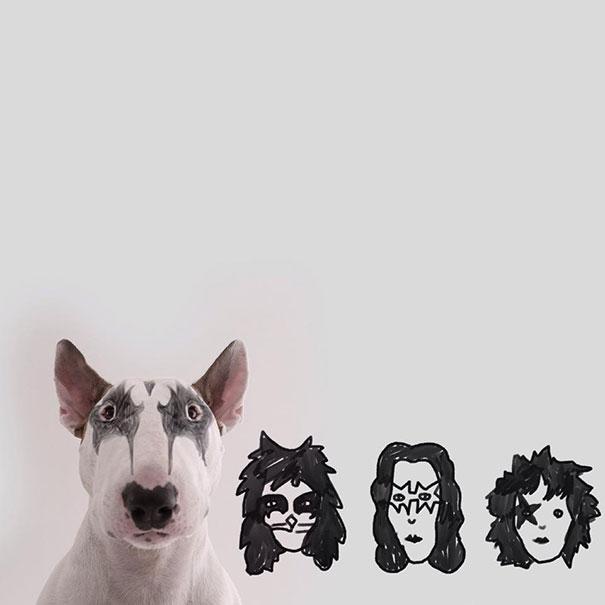 dog-interactive-illustrations-jimmy-choo-rafael-mantesso-4