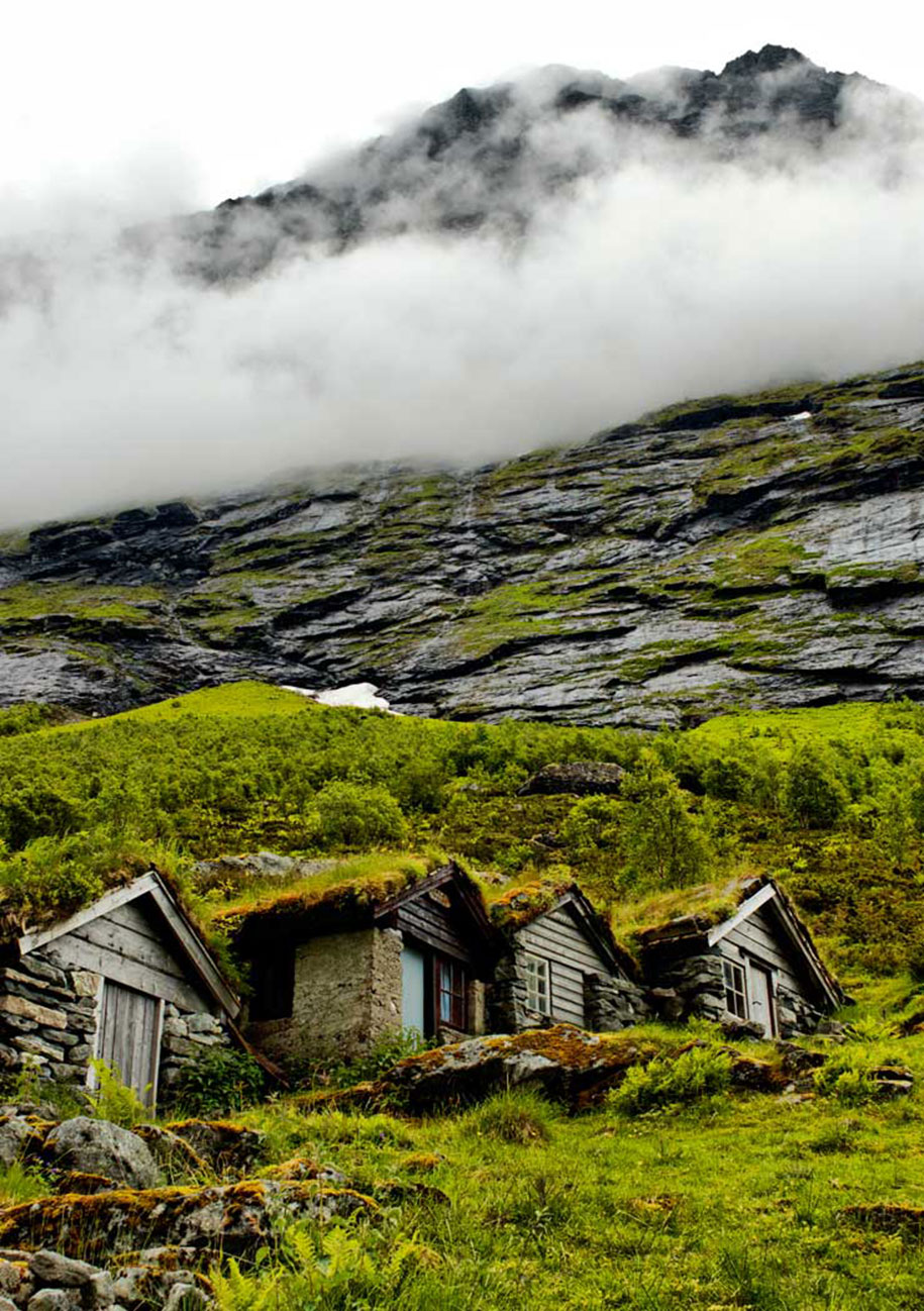 fairytale-photos-nature-architecture-buildings-norway-11
