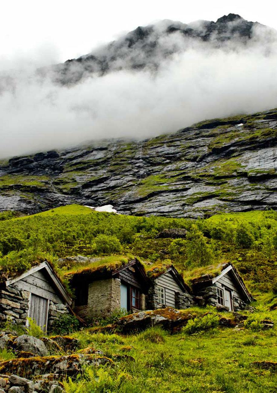 fairytale-photos-nature-architecture-buildings-norway-11