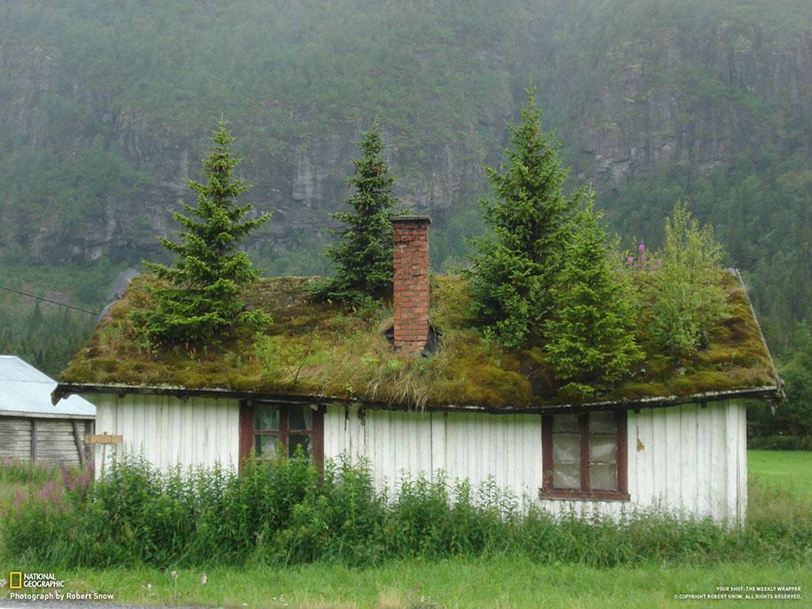 fairytale-photos-nature-architecture-buildings-norway-13