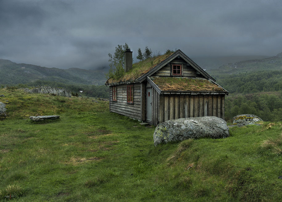 fairytale-photos-nature-architecture-buildings-norway-17