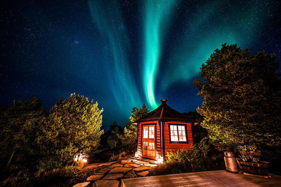 fairytale-photos-nature-architecture-buildings-norway-6