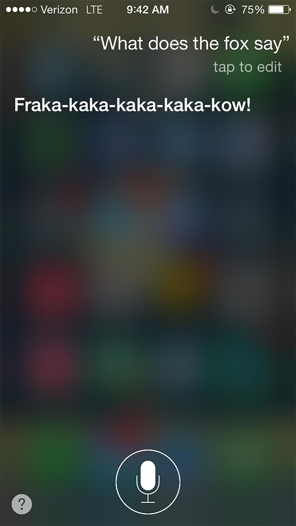funny-honest-siri-answers-will-haskell-6