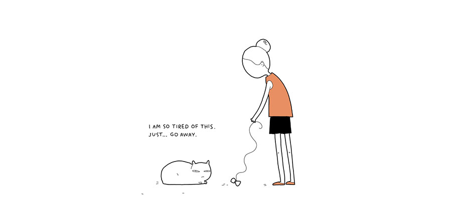 funny-illustrations-cats-can-speak-lingvistov-3