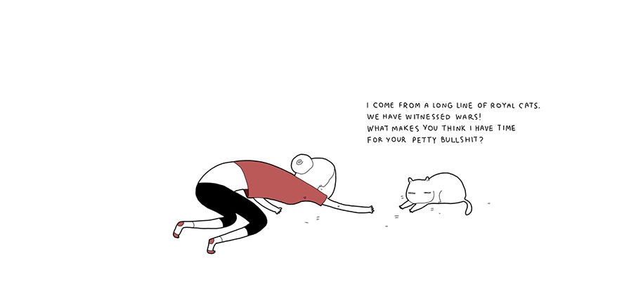 funny-illustrations-cats-can-speak-lingvistov-5