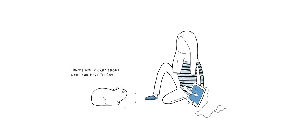 funny-illustrations-cats-can-speak-lingvistov-6