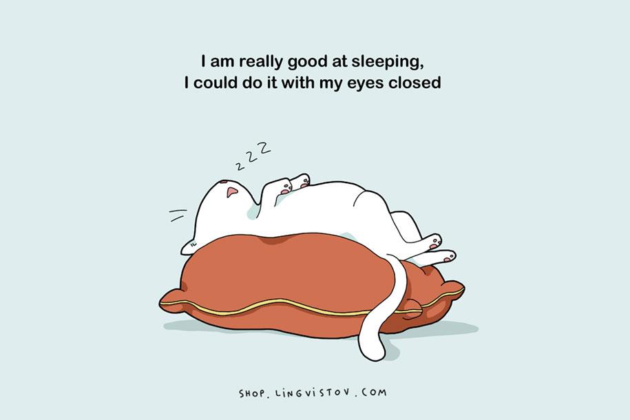 Kết quả hình ảnh cho sleep illustration