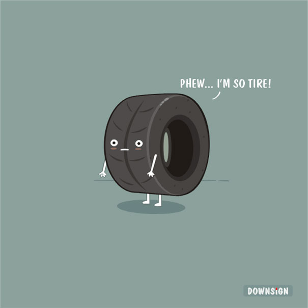 funny-word-phrase-meaning-illustrations-sam-omo-downsign-14