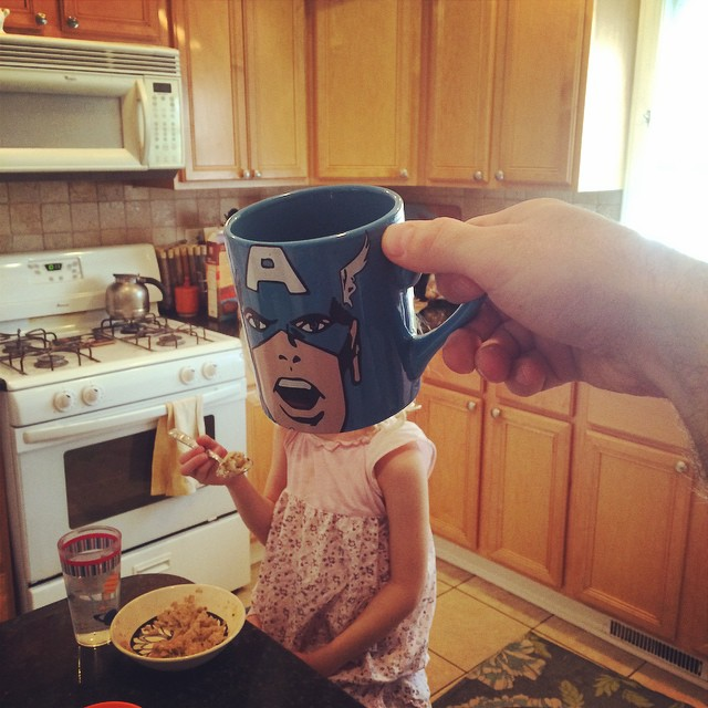 geek-mugs-kids-superheroes-breakfast-mugshot-lance-curran-1