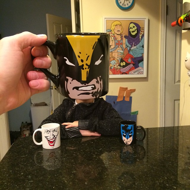 geek-mugs-kids-superheroes-breakfast-mugshot-lance-curran-12