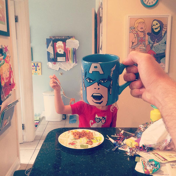 geek-mugs-kids-superheroes-breakfast-mugshot-lance-curran-14