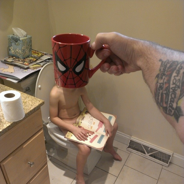 geek-mugs-kids-superheroes-breakfast-mugshot-lance-curran-8