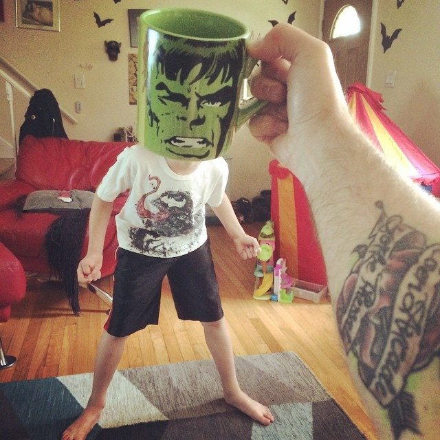 geek-mugs-kids-superheroes-breakfast-mugshot-lance-curran-9