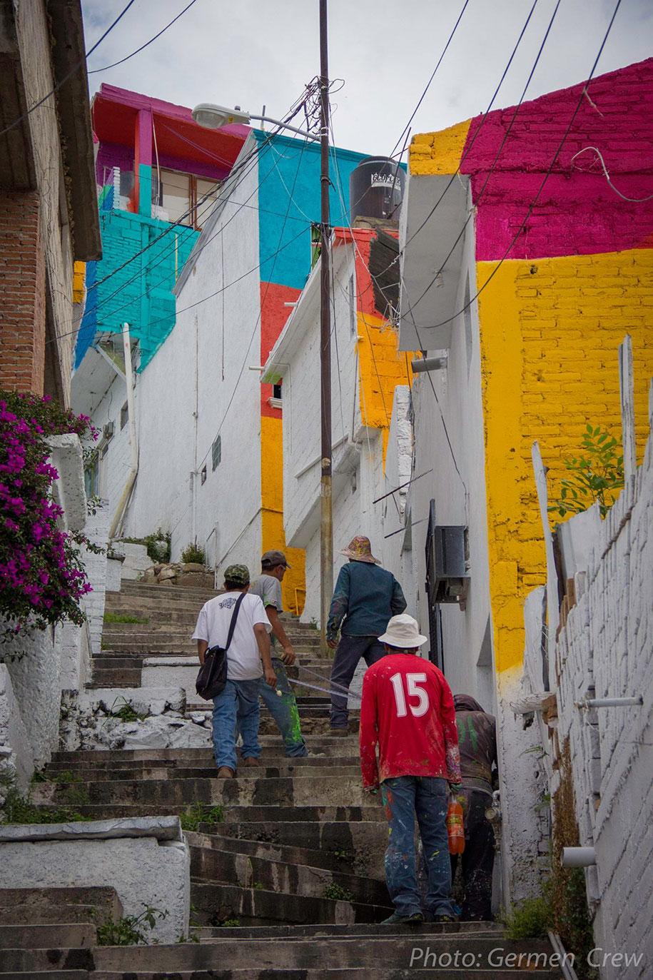 giant-street-art-palmitas-macro-mural-germen-crew-mexico-1