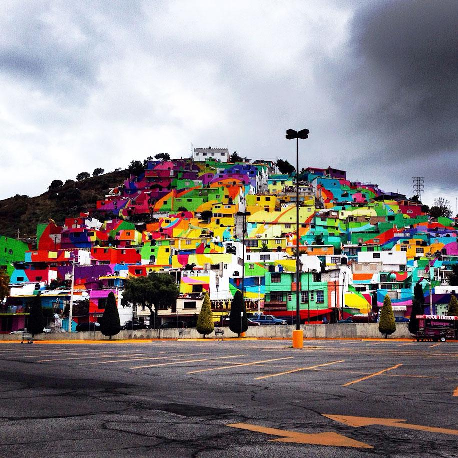 giant-street-art-palmitas-macro-mural-germen-crew-mexico-10