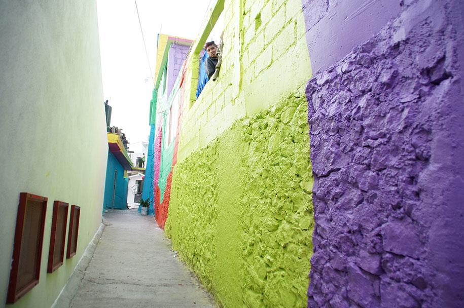 giant-street-art-palmitas-macro-mural-germen-crew-mexico-7