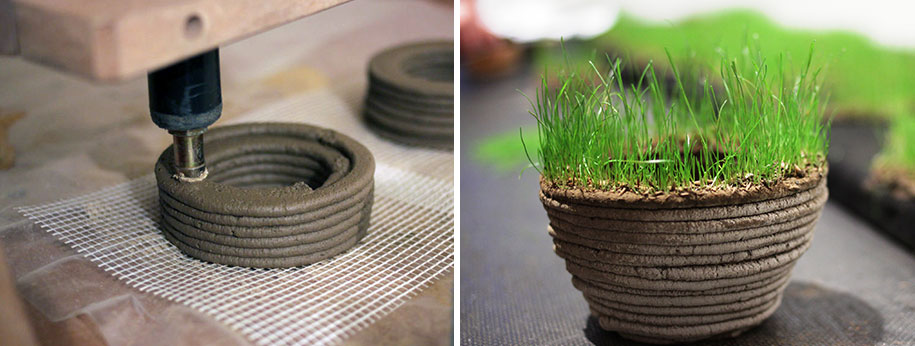 green-printer-soil-grass-garden-printgreen-university-maribor-slovenia-20