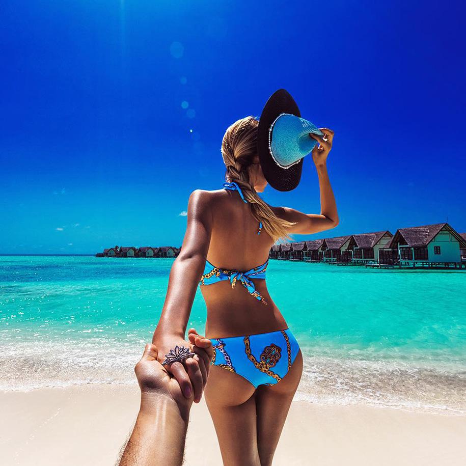 honeymoon-photos-follow-me-to-couple-murad-osmann-natalia-zakharova-2