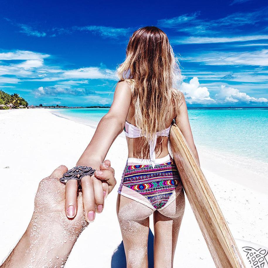 honeymoon-photos-follow-me-to-couple-murad-osmann-natalia-zakharova-3