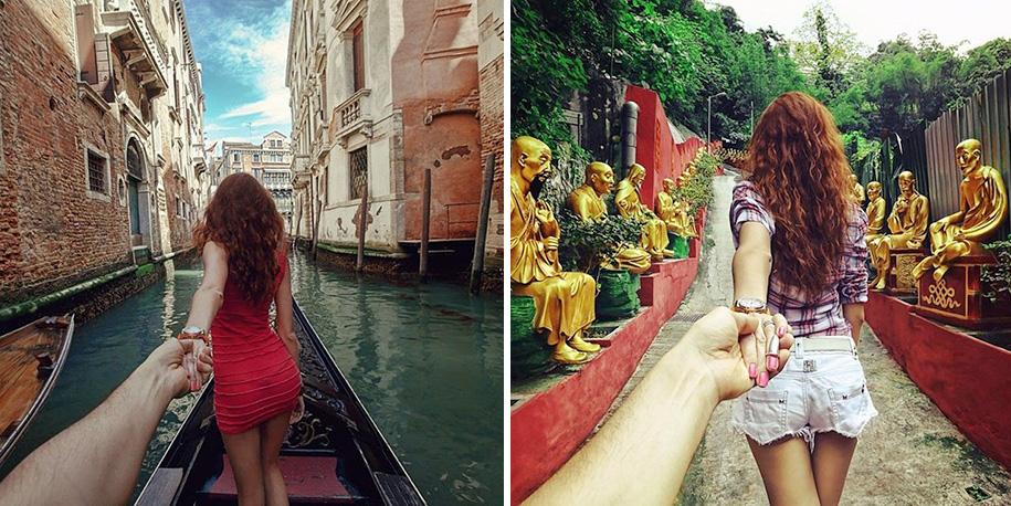 honeymoon-photos-follow-me-to-couple-murad-osmann-natalia-zakharova-6