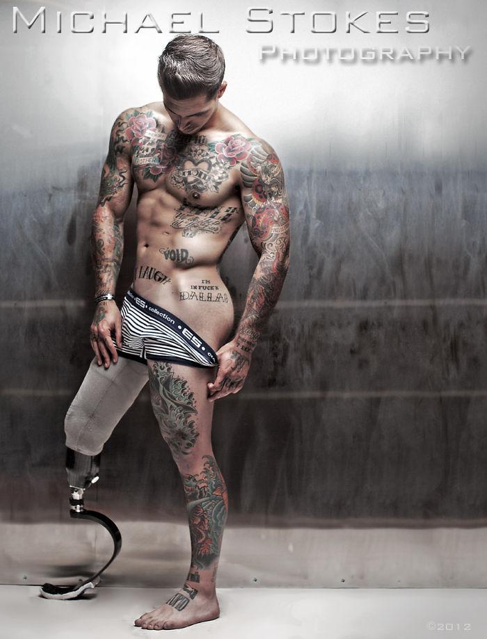 hot-calendar-veteran-amputees-prosthetics-photoshoot-always-loyal-michael-stokes-12