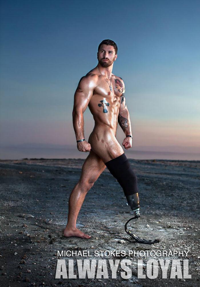 hot-calendar-veteran-amputees-prosthetics-photoshoot-always-loyal-michael-stokes-7