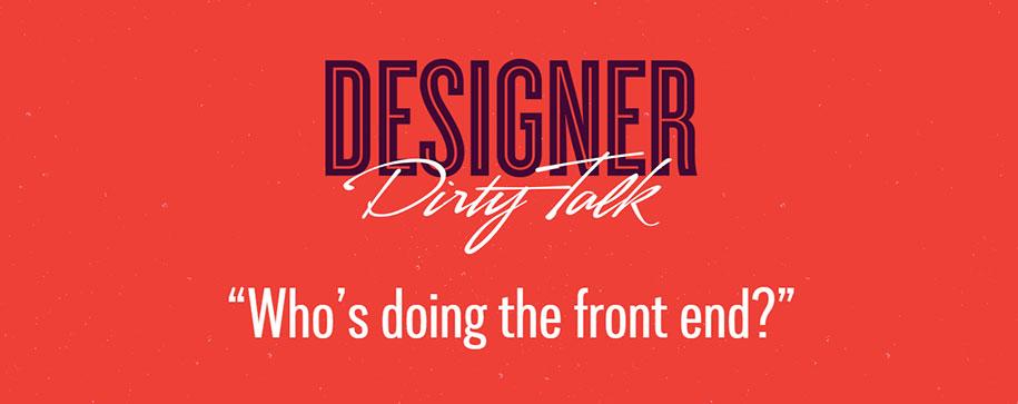 -innuendo-puns-designer-dirty-talk-bright-red-tbwa-11