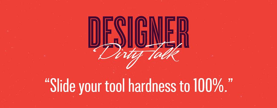 -innuendo-puns-designer-dirty-talk-bright-red-tbwa-12