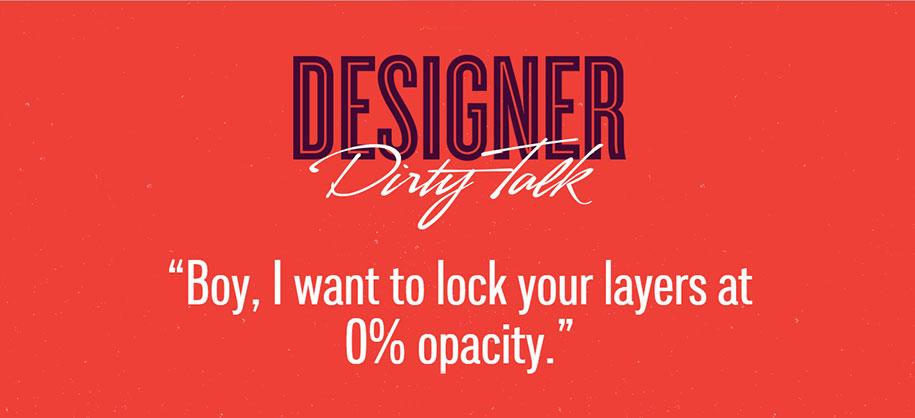 -innuendo-puns-designer-dirty-talk-bright-red-tbwa-15
