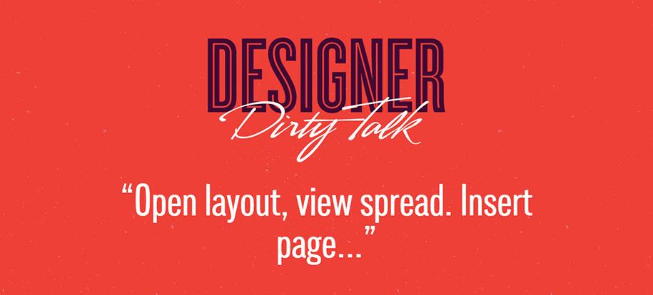 -innuendo-puns-designer-dirty-talk-bright-red-tbwa-16