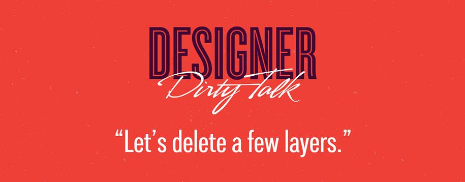-innuendo-puns-designer-dirty-talk-bright-red-tbwa-18