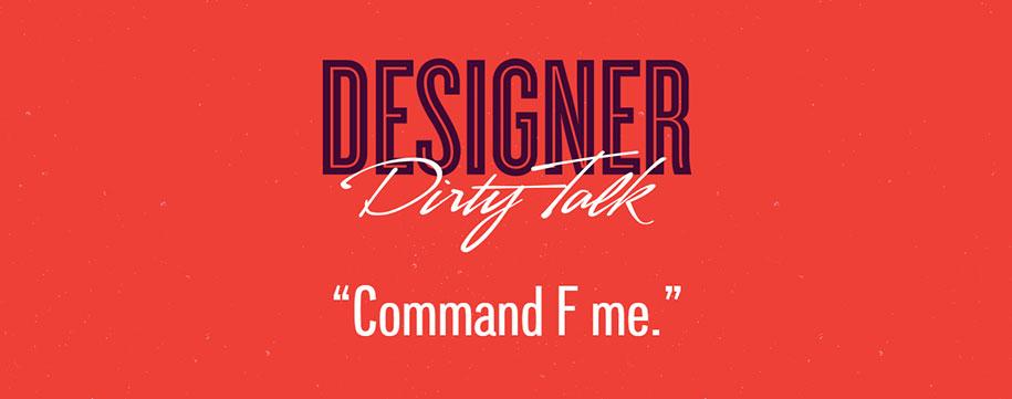 -innuendo-puns-designer-dirty-talk-bright-red-tbwa-19