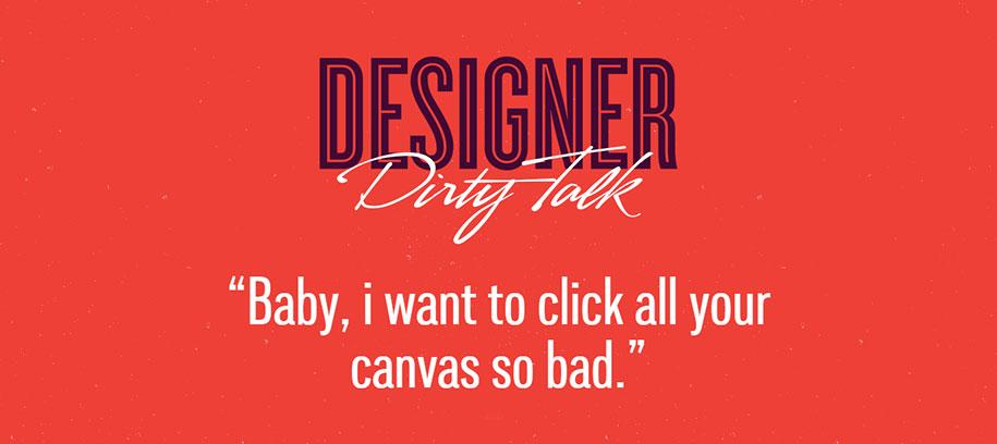 -innuendo-puns-designer-dirty-talk-bright-red-tbwa-2