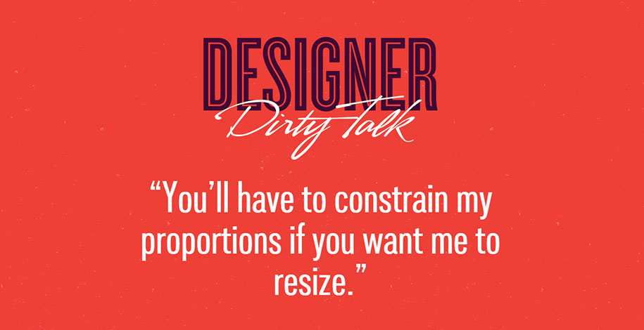 -innuendo-puns-designer-dirty-talk-bright-red-tbwa-4