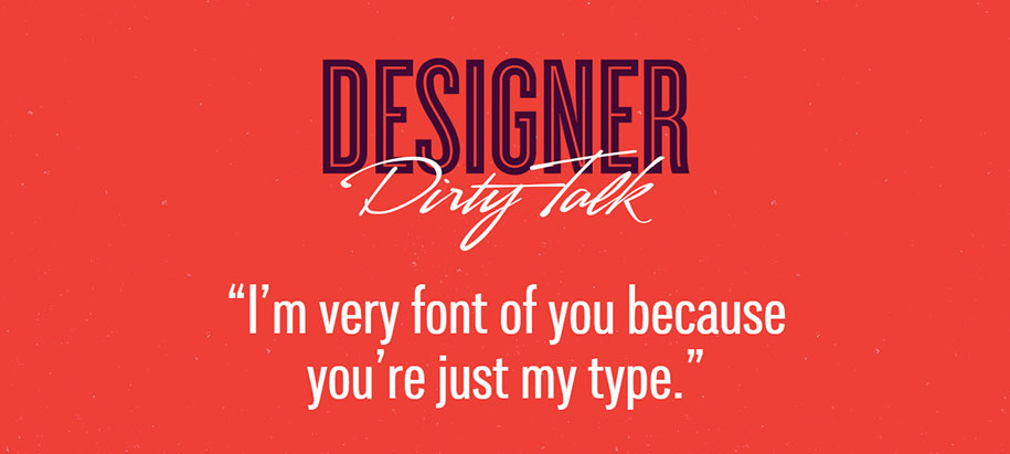 -innuendo-puns-designer-dirty-talk-bright-red-tbwa-5
