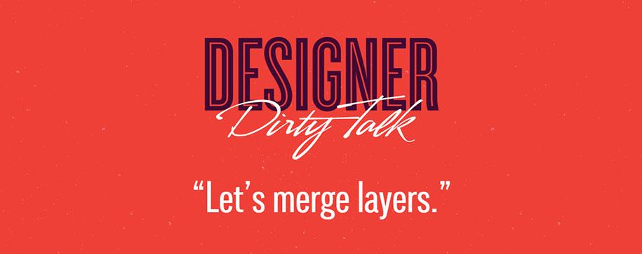 -innuendo-puns-designer-dirty-talk-bright-red-tbwa-8