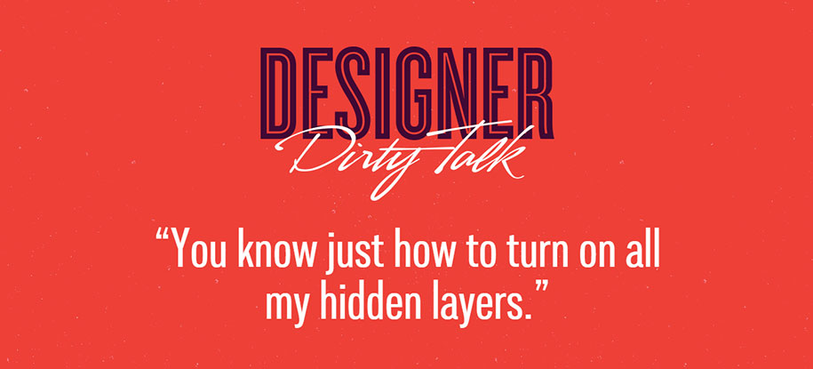 -innuendo-puns-designer-dirty-talk-bright-red-tbwa-9