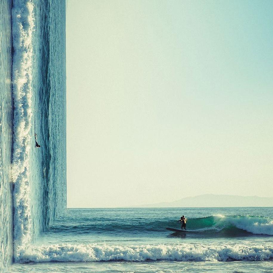 landscape-photo-manipulation-geometric-reflections-victoria-witchoria-siemer-21