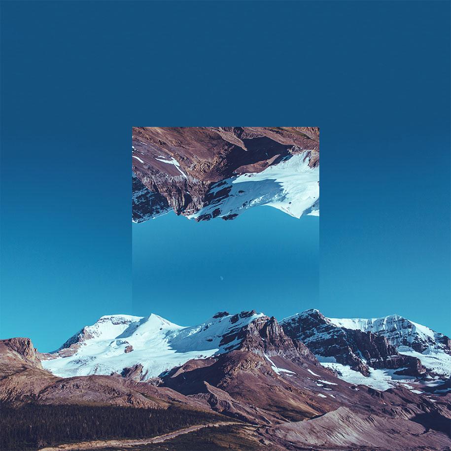 landscape-photo-manipulation-geometric-reflections-victoria-witchoria-siemer-7